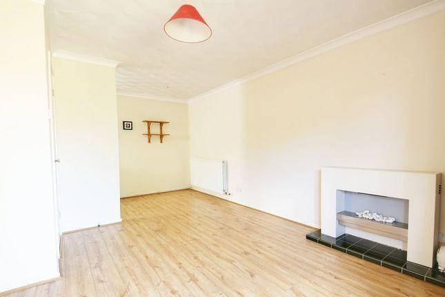 Thumbnail Property to rent in Pickmere Drive, Brookvale, Runcorn