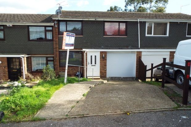 3 bed property to rent in Windmill Rise, Mister On Sea, Sheerness