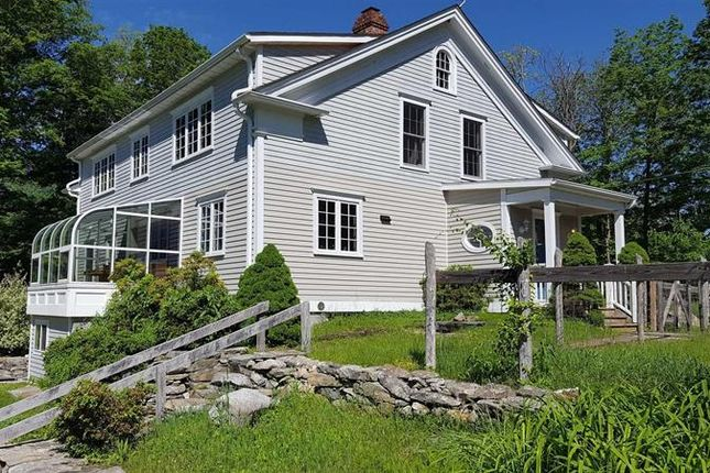 3 bed property for sale in 122 Grape Hollow Rd Holmes, Beekman, New York, 12531, United States Of America