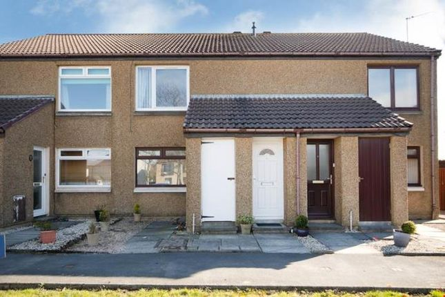 Thumbnail Flat to rent in Cassie Close, Cove Bay, Aberdeen