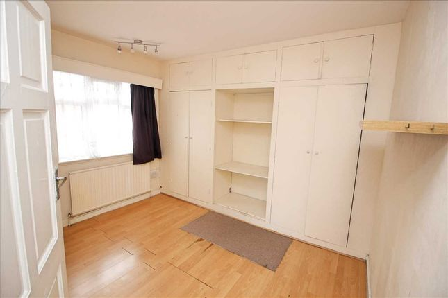 Bedroom 4 of Lodore Gardens, Kingsbury NW9