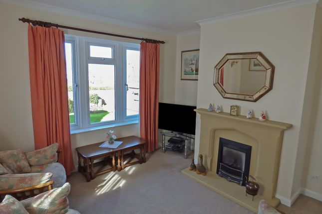 Sitting Room of Minster Way, Bathwick, Central Bath BA2