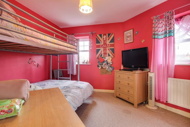 Rooms To Rent In Hemsworth