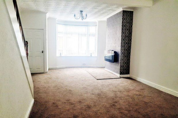 3 bed property to rent in Norcliffe Street, Middlesbrough TS3