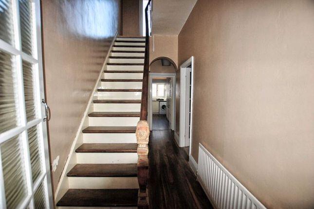 Photo 4 of William Street, Blyth NE24