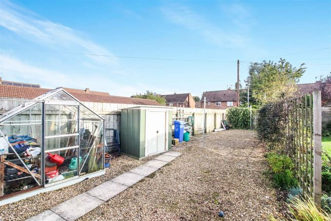 Auchinleck Property For Sale