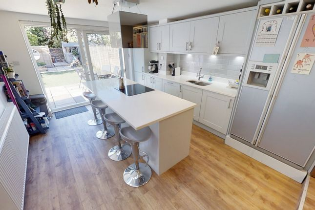 Photo 16 of Markenfield Road, Guildford GU1