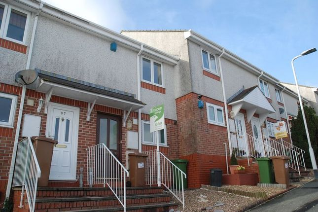 Photo 7 of Coombe Way, Plymouth PL5