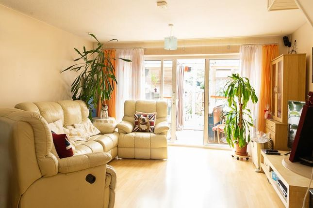 Lounge/Diner of Doveney Close, Orpington BR5