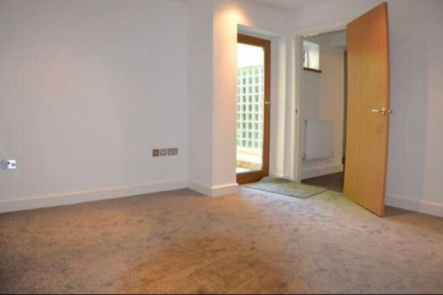 Thumbnail Terraced house to rent in Magdalene Place, St Werburghs, Bristol