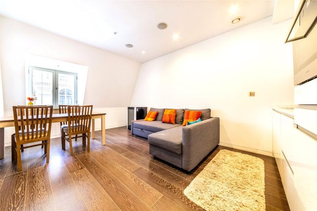 Studio for sale in Marconi House, 335 Strand, London WC2R
