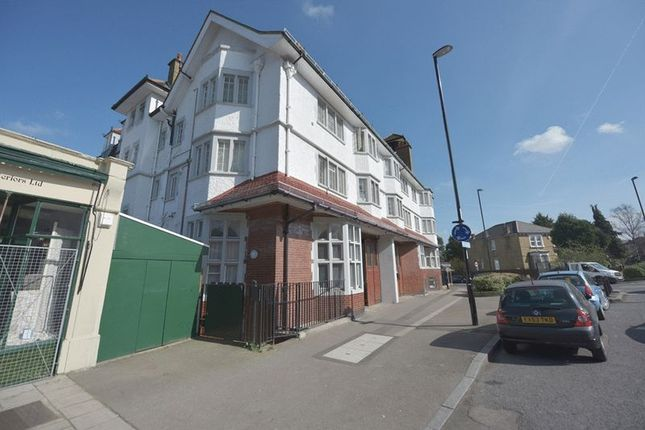 Photo 10 of Perry Vale, Forest Hill, London SE23