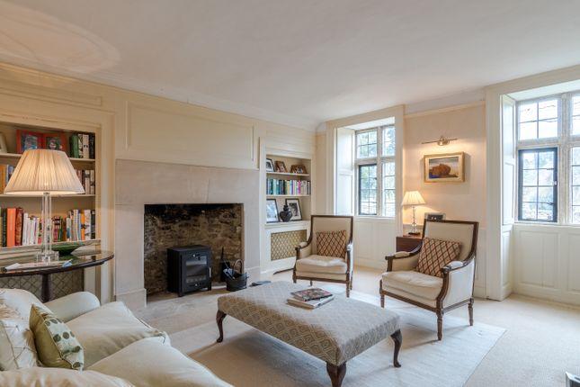Rooms To Rent In Chippenham