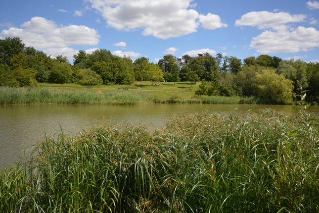Picture No. 03 of Brook Farm Close, Bishop's Stortford, Hertfordshire CM23