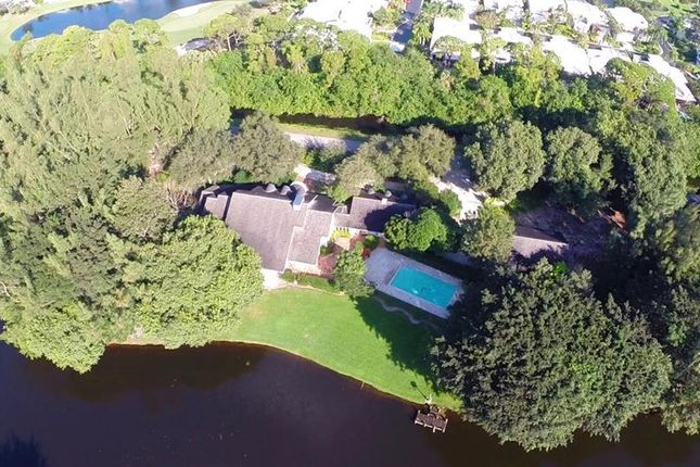 Property for sale in 6019 Le Lac Road, Boca Raton, Florida, United States Of America