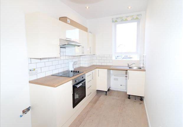 Kitchen of St Albans Road, Lytham St. Annes FY8