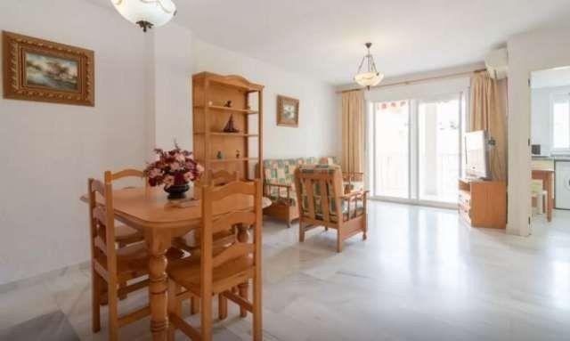 2 bed apartment for sale in Torremolinos, Málaga, Spain