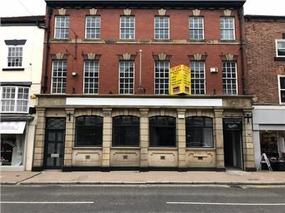 Thumbnail Retail premises to let in 58, High Street, Knaresborough, North Yorkshire