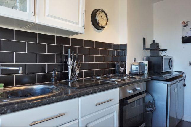 Kitchen of Balcarres Terrace, Dundee DD4