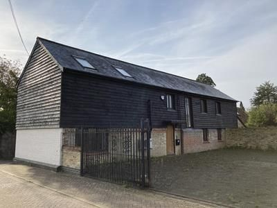 Thumbnail Office for sale in High Street 24, Whittlesford, Cambridgeshire