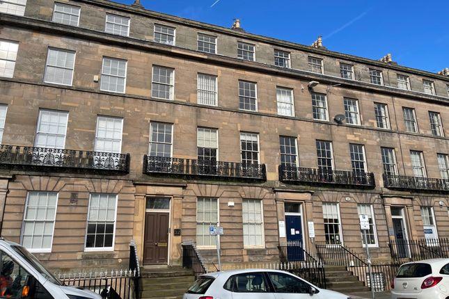 Office for sale in Hamilton Square, Birkenhead