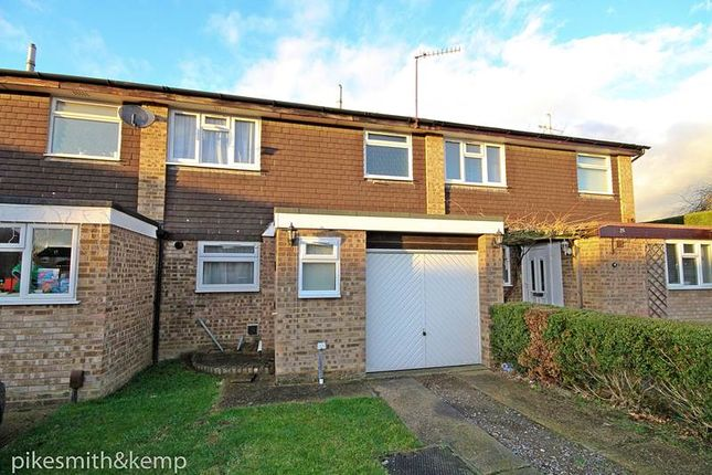 View Of Property of Purssell Close, Maidenhead SL6