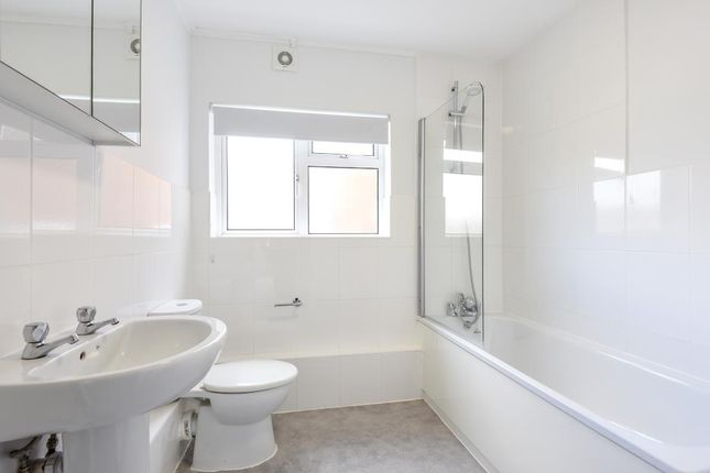 Bedroom3 of Maidenhead, Berkshire SL6