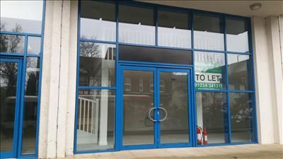 Thumbnail Retail premises for sale in The Heights, 25 St. Johns Street, Bedford