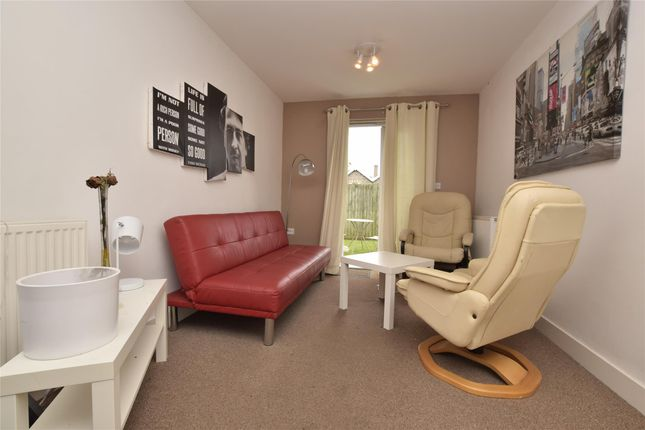 Living Space of St. Marys Close, Warmley, Bristol BS30