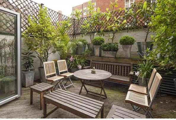 5 bed property for sale in Porchester Place, Hyde Park