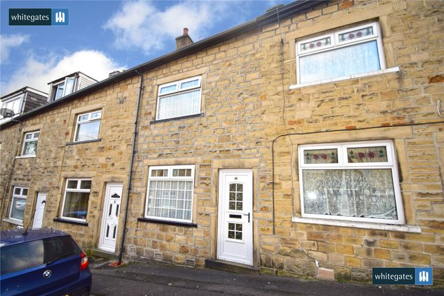 Picture No. 06 of Prior Street, Stockbridge, Keighley, West Yorkshire BD21