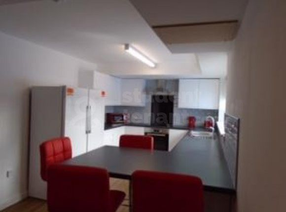 Flats to Let in Liverpool City Centre - Apartments to Rent ...