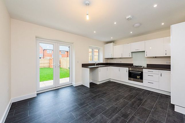 3 bedroom semi-detached house for sale in Minley Wick, Ash Green Lane West, Tongham, Surrey