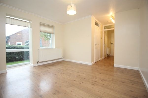 Thumbnail Studio to rent in Harby Close, Emerson Valley, Milton Keynes