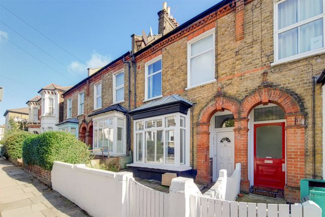 2 bed flat for sale in Sprules Road, London SE4