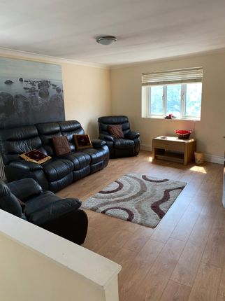 1 bed flat to rent in Chorley Road, Swinton, Manchester M27