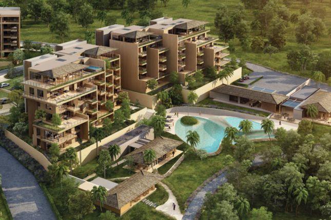 Thumbnail Apartment for sale in Sunplay Bangsaray, Chon Buri, Eastern Thailand