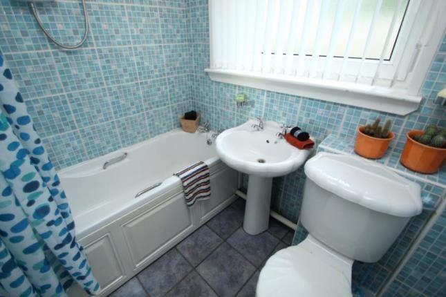 Picture No.06 of Kenilworth, Calderwood, East Kilbride, South Lanarkshire G74