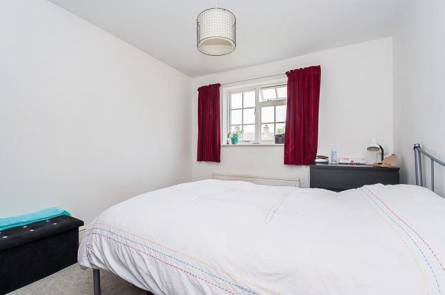 Bedroom 2 of Southview, Peterborough, Cambridgeshire PE2