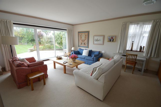 5 bed detached house for sale in Hartfield Road, Bexhill-On-Sea