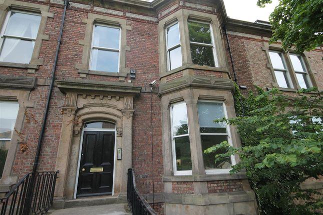 59697 of Osborne Terrace, Sandyford, Newcastle Upon Tyne NE2