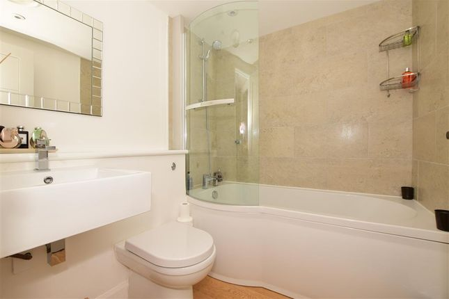 Bathroom of Rhododendron Avenue, Culverstone, Meopham, Kent DA13