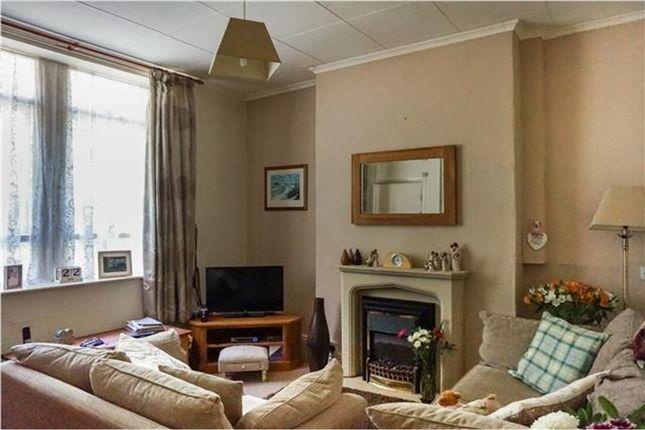 Lounge of Beach Road, Colwyn Bay LL29