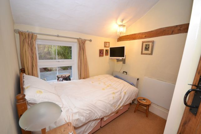Bedroom 2 of Barrack Hill, Coleshill, Coleshill HP7