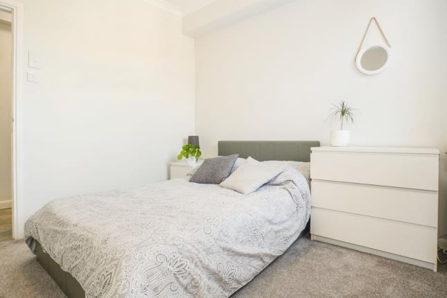 Bedroom of Paignton, Devon TQ3