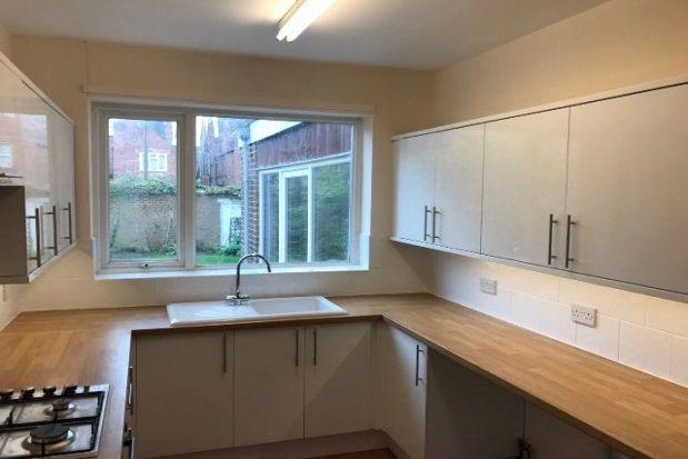 Thumbnail Semi-detached house to rent in Vane Terrace, Darlington