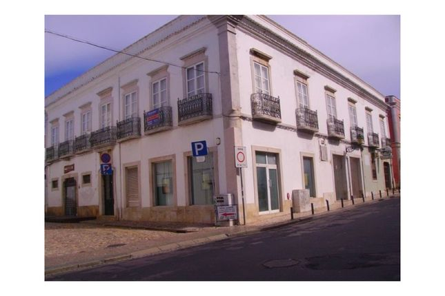 Thumbnail Detached house for sale in Faro (Sé E São Pedro), Faro (Sé E São Pedro), Faro