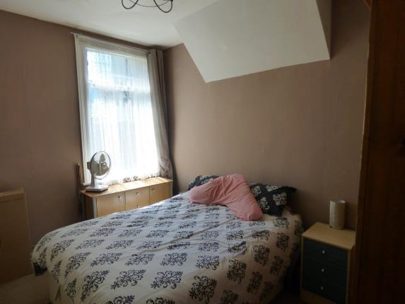 Bedroom of Rochford Avenue, Westcliff-On-Sea SS0