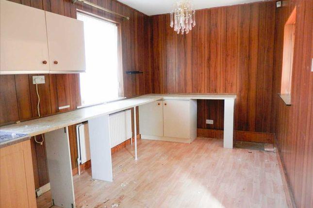 Kitchen of Scarborough Road, Walker, Newcastle Upon Tyne NE6