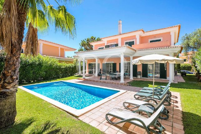 4 bed villa for sale in Quinta Do Lago, Quinta Do Lago, Portugal